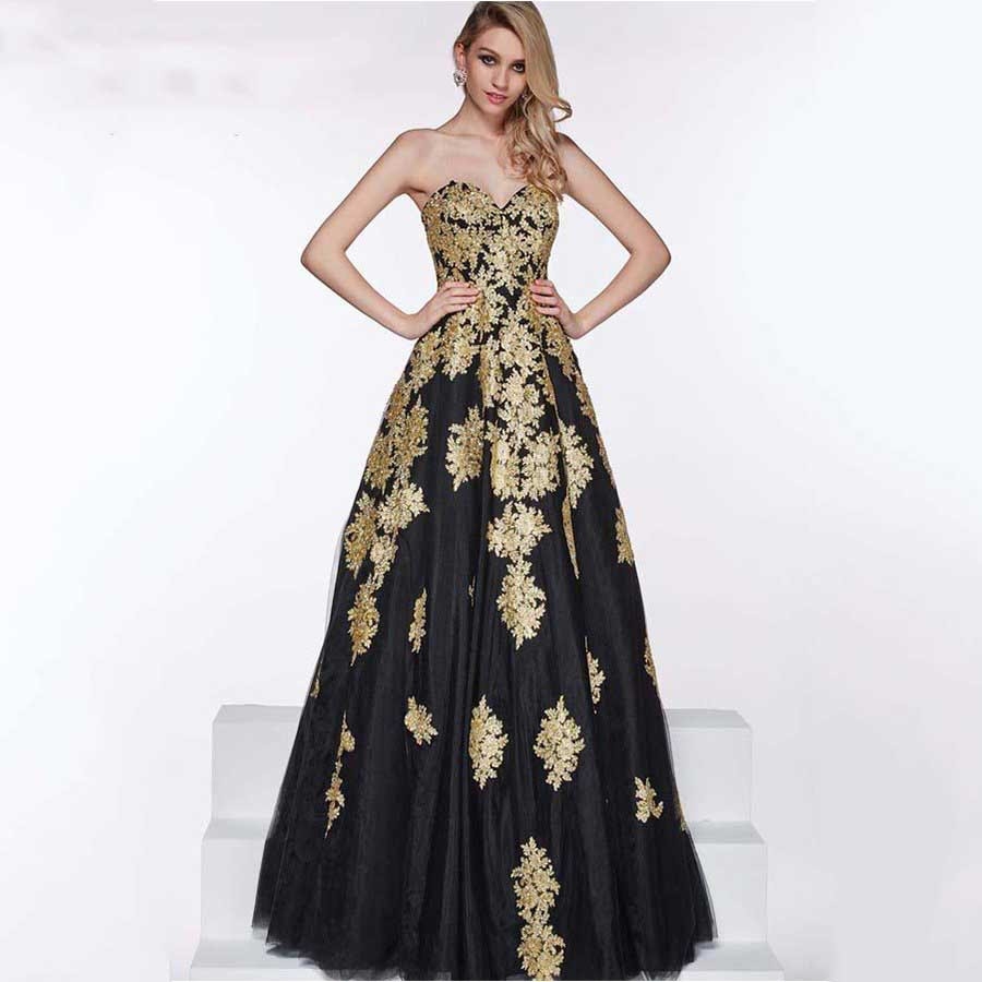 Plus size evening dresses hong kong