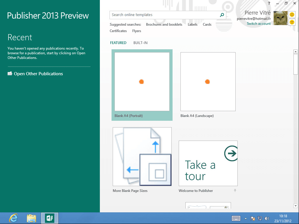 Download Trial Version Of Office 2013 - Genie Download