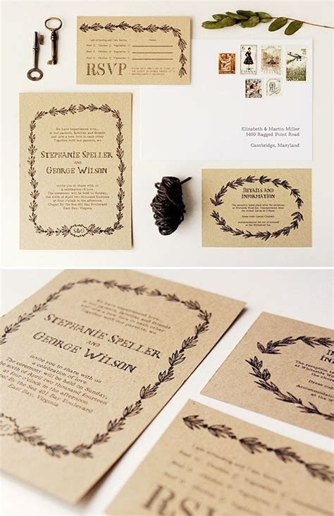 127 best images about Lavender cards for weddings on Pinterest