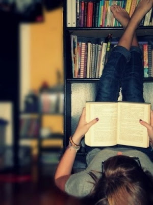 book love by summer