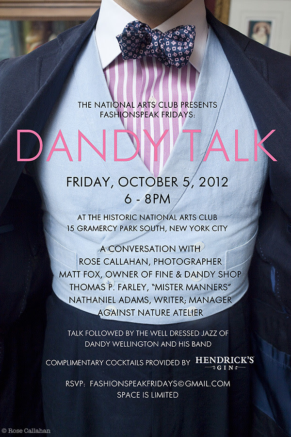 DANDYTALK_Invite_Oct5_final2