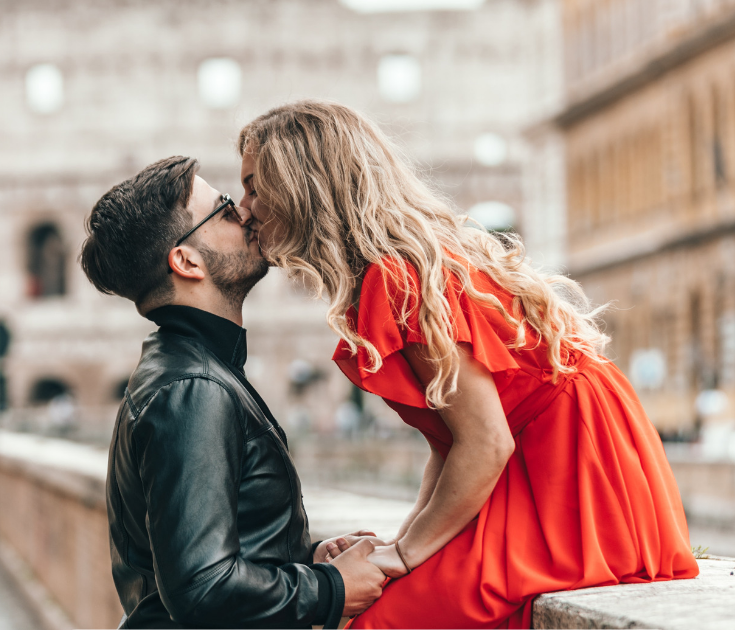 Online dating: Best free online dating sites for serious