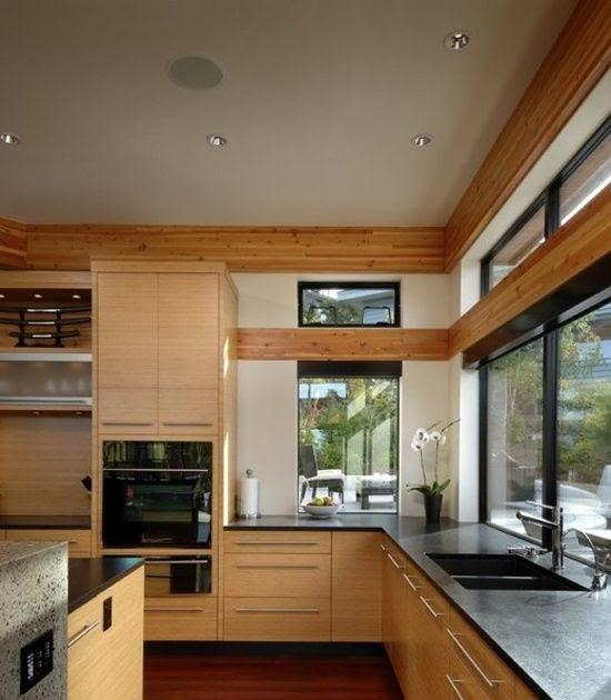 Home Decor 2012 Luxury Homes Interior Decoration Living: Home Decor Photos: Luxury House Design #home Interior