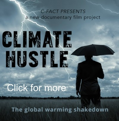 http://www.cfact.org/wp-content/uploads/2014/09/Climate-Hustle-Click-for-More-e1411098165623.jpg