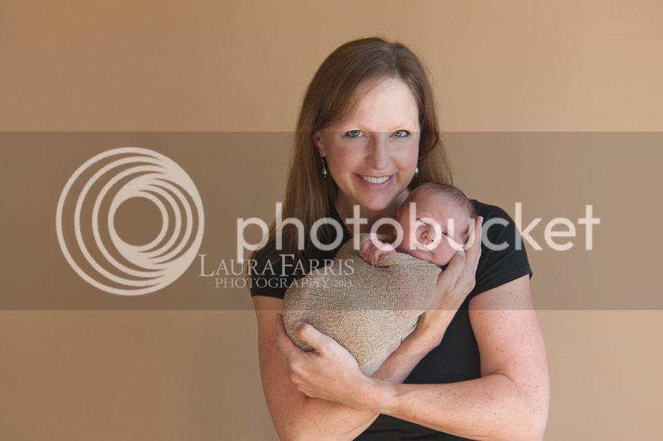 photo newborn-baby-photographer-treasure-valley-idaho_zpsd2905adf.jpg