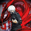 Tokyo Ghoul Pictures