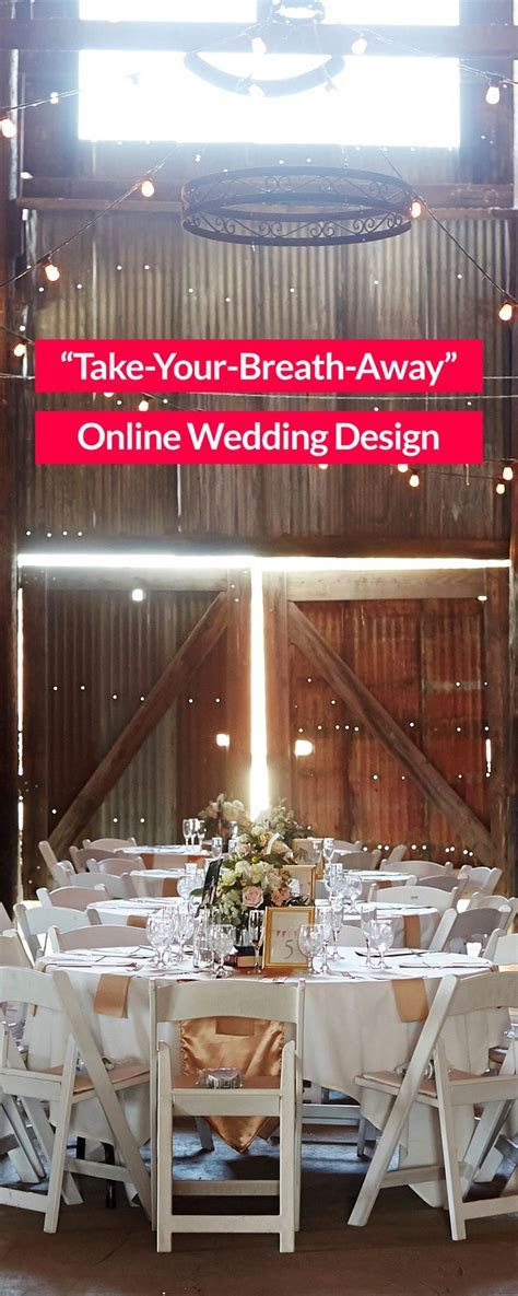 1000  ideas about Wedding Designs on Pinterest   Wedding
