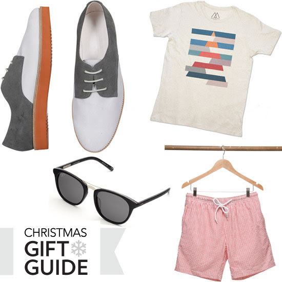 Christmas Present Ideas for Your Brother, Boyfriend or Male Friend ...