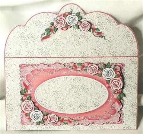 Gift Envelope/money Wallet   Roses   for Wedding/birthday