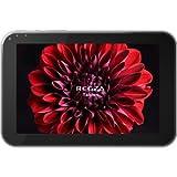 タブレットパソコン REGZA Tablet AT570/36F 型番:PA57036FNAS