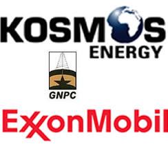 http://static1.1.sqspcdn.com/static/f/459470/6949749/1274012765720/Kosmos_GNPC_Exxon.jpg?token=Zdcq20D9BKHkK85JPHDgJ8MKbrU%3D
