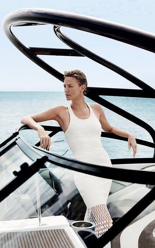 Charlize Theron : Vogue (June 2014) photo charlize-051814-_2.jpg