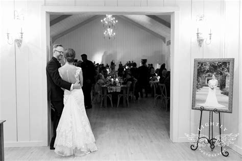 Emily & Tyler ? Reception at The Grand Ivory   Lightly