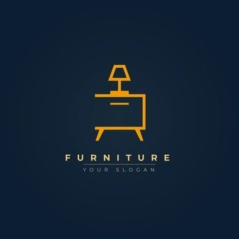 Furniture Logo Ideas - Furniture Store Logo Design Ideas Furniture Store Logo Maker : Whether you are moving and have items that need to be removed from the home, or want to upgrade your furniture, there's many reasons you need to get big items hauled off.