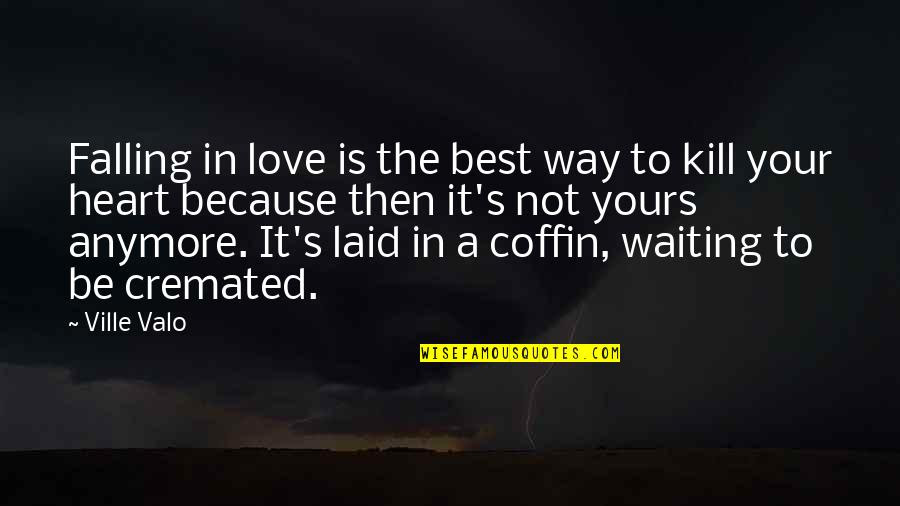 Best Waiting Love Quotes Top 42 Famous Quotes About Best Waiting Love