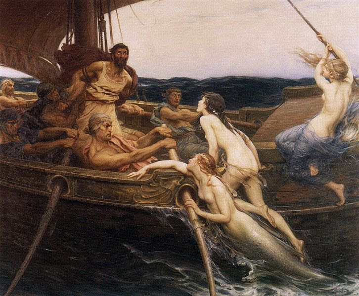 http://subpokrusia.files.wordpress.com/2008/04/726px-herbert_james_draper_-_ulysses_and_the_sirens_1909.jpg