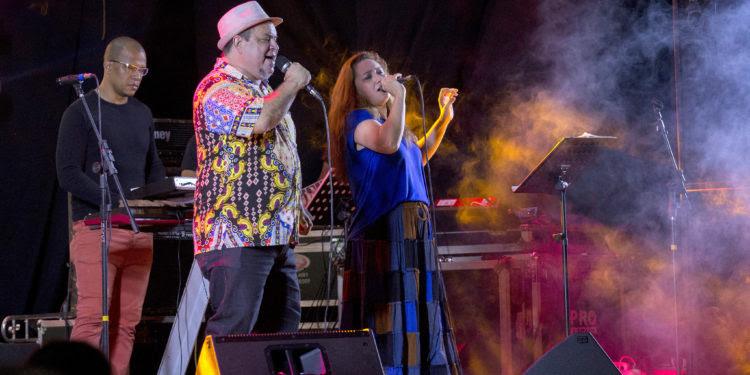 Festival da Canção da Transamazônica chega à 5ª edição