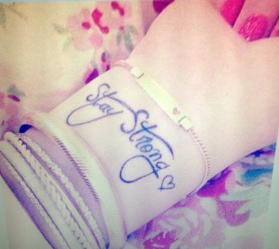 Attractive Wrist Tattoo Ideas For Men And Women Tattoo Ideas Mag