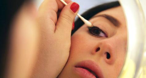 Eye Makeup Errors Be Gone - Michelle Phan - Michelle Phan