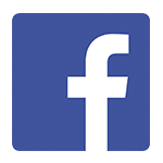 Facebook-For-PC-Download