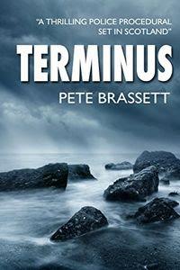 Terminus by Pete Brassett
