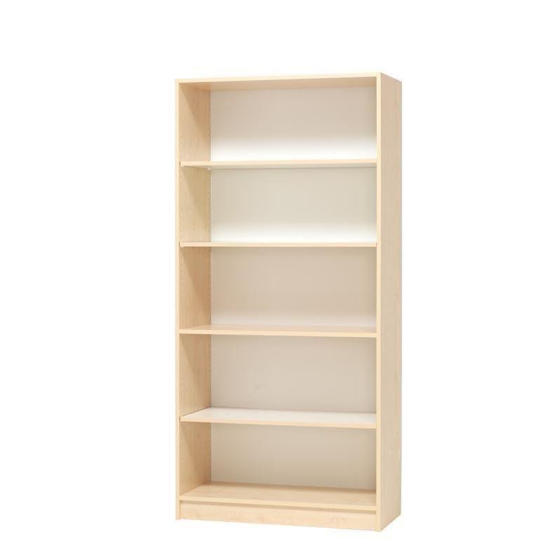 Ikea Tuotekuvasto
