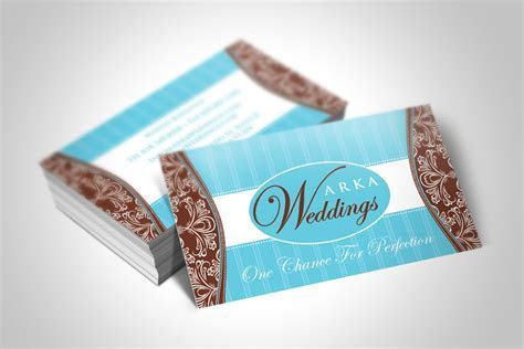 Business Card design in Pasadena, California   Graphic