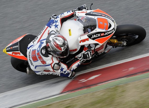Free Send to Mobile Phone MotoGP MotoGP Wallpaper Num. 1. Free Download Wallpapers For Mobile