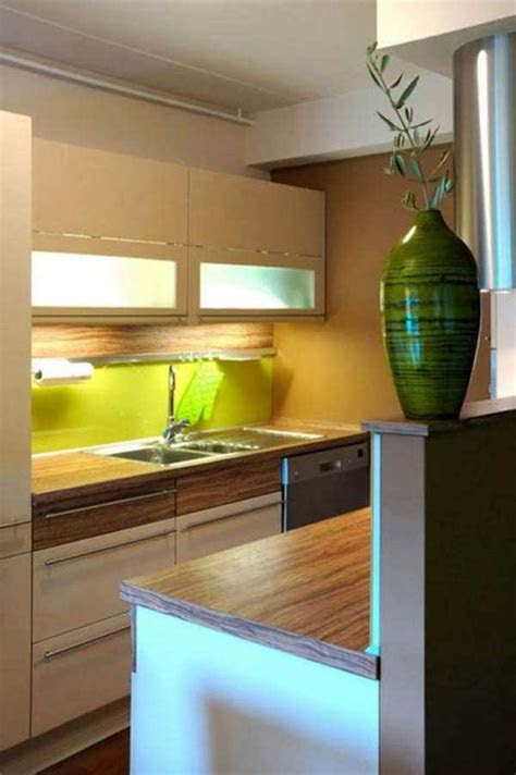 home design excellent small space  modern small kitchen