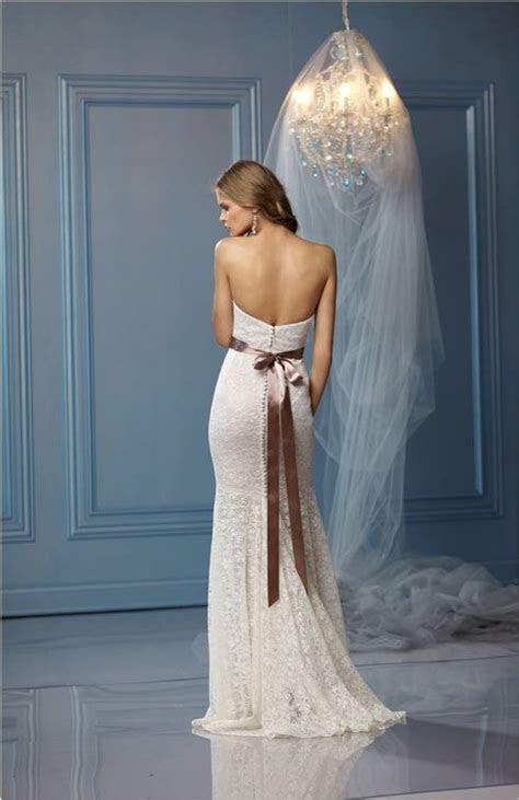 17 Best images about Off the Shoulder Wedding Dresses for