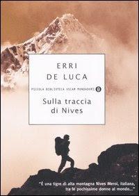 More about Sulla traccia di Nives
