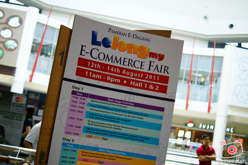 LELONG-FAIR-MIDVALLEY-AUGUST-2011-banner