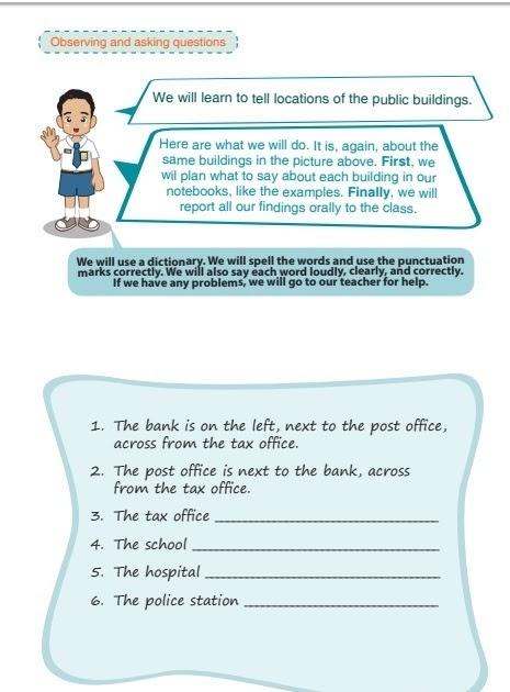 Kunci Jawaban Bahasa Inggris Kelas 12 Halaman 64 Kunci Jawaban Bahasa Inggris Kelas 12 Kurikulum 2013 Berikut Soal Dan Kunci Jawaban Bahasa Inggris Kelas 12 Semester Genap Untuk Siswa