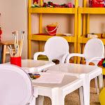 מהיום: הורים בחולון יכולים לבדוק באיזה גן שובצו ילדיהם - השקמה חולון