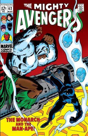 Avengers Vol 1 62.jpg