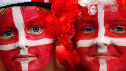 Danish kids photo Danishkids.jpg