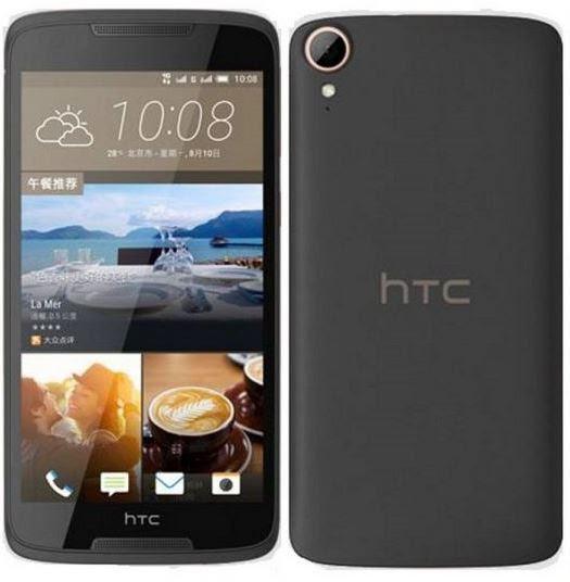 HTC Desire 828 User Guide Manual Tips Tricks Download
