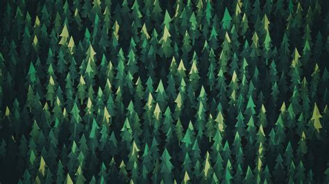 Download Forest Wallpaper High Resolution Is Cool Wallpapers