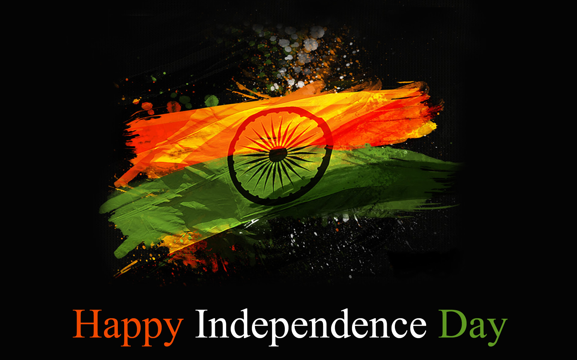 Download Independence Day Hd Wallpaper For Laptop Indian