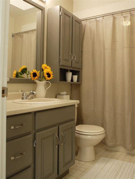 modern shower curtains design ideas   neutral