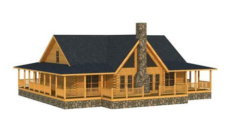log cabins  move   log cabin home plans