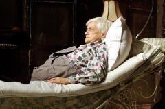 Doliu în teatrul românesc! Olga Tudorache a murit la vârsta de 88 de ani