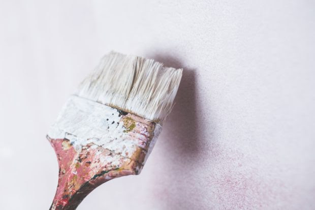 The Dos and Don'ts of Wall Painting: All You Need to Know