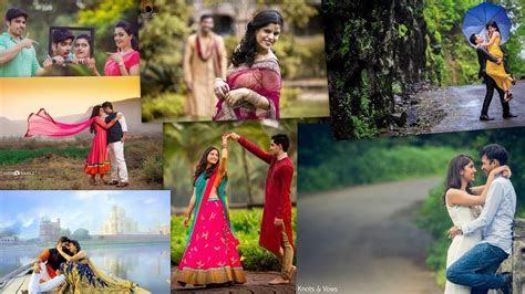 Top 10 Pre Wedding Poses   Pre wedding photography ideas