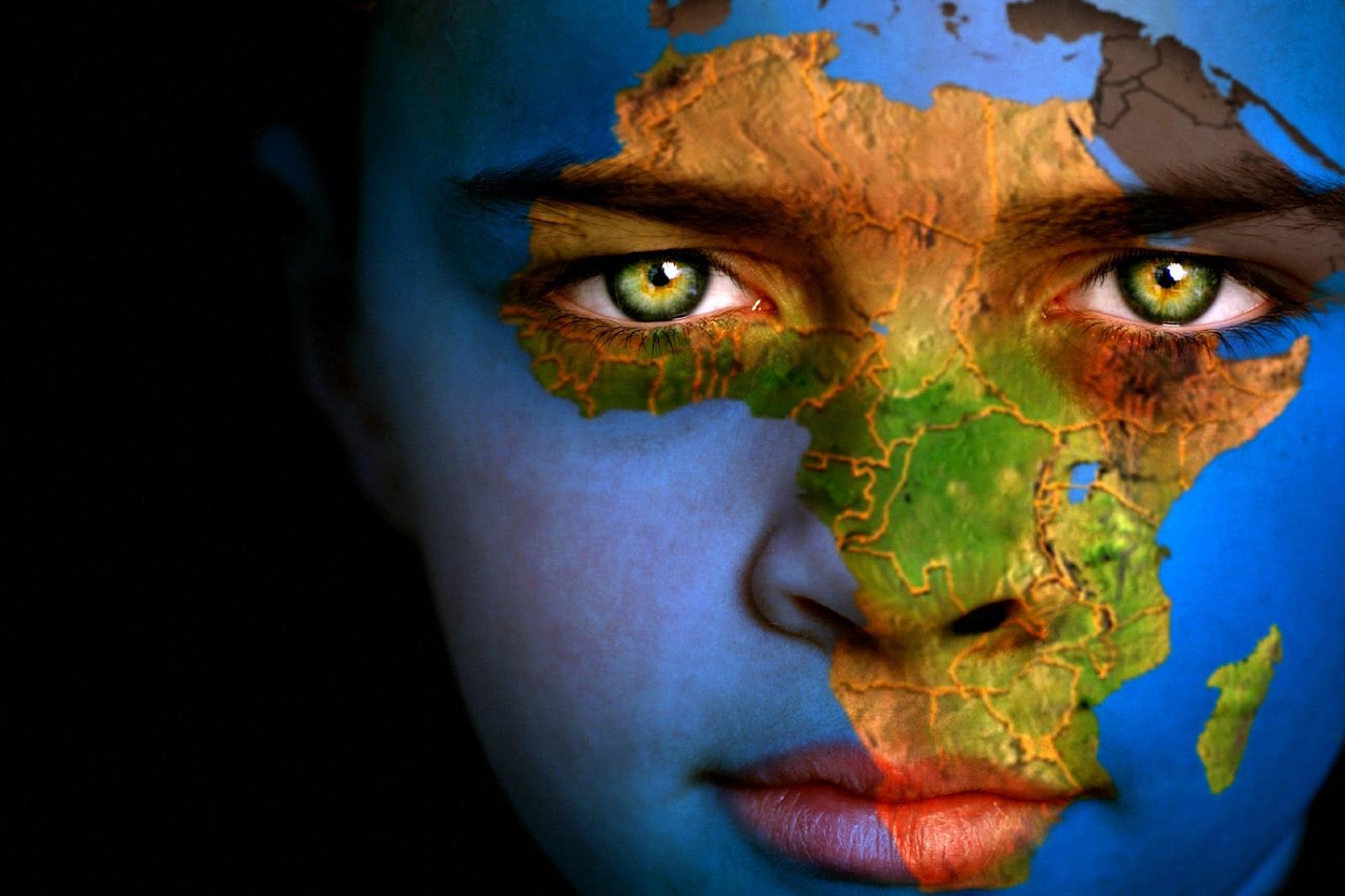 Risultati immagini per immagini africa