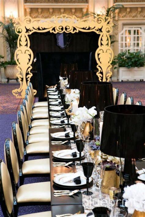 Best 25  Black weddings ideas on Pinterest   Black wedding