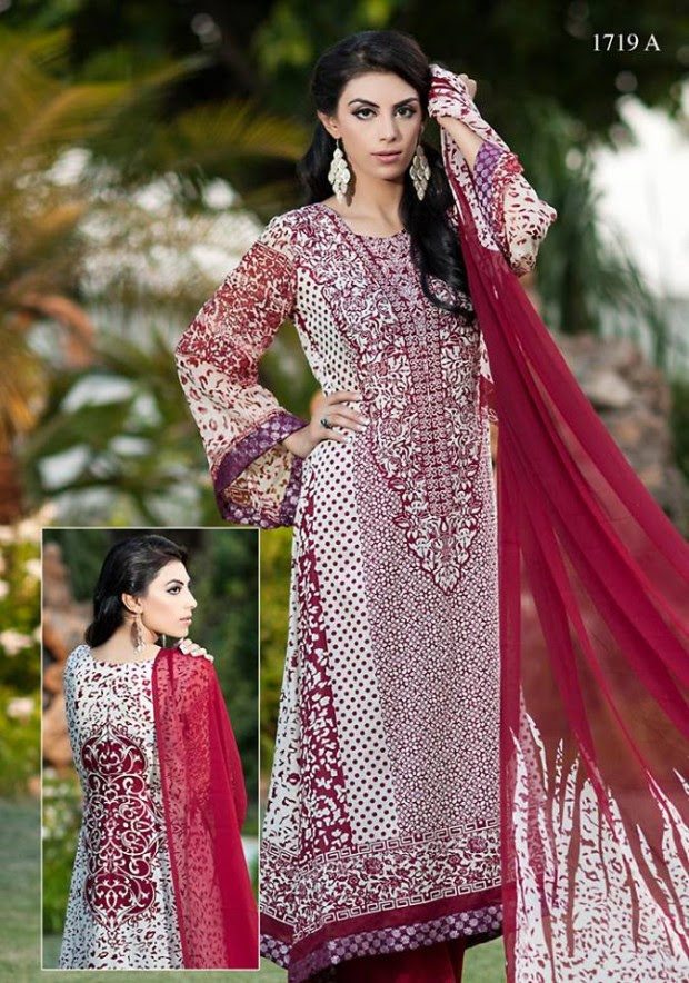 Dawood-Zam-Zam-Summer-Lawn-Suits-2013-Dress-Design-For-Girls-Womens-Ladies-