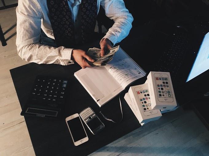 الفصل 1-3 : كيفية كتابة سياسة الإرجاع في التجارة الإلكترونية التي تربح العملاء