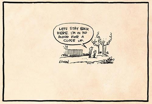 Laugh-Out-Loud Cats #2047 by Ape Lad