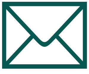 Vorlage Für Eine Einladung Zur Telefonkonferenz
